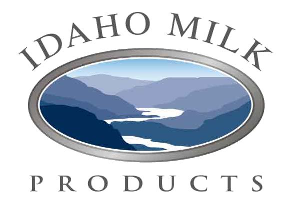 Idaho_Milk_900