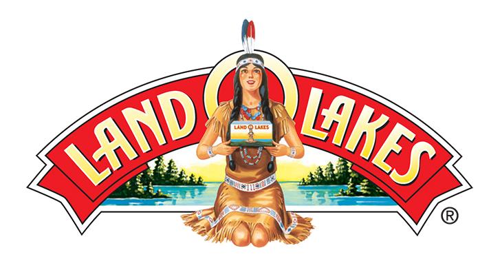 Land-O-Lakes-logo