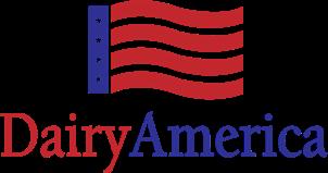 about_logo_dairyamerica