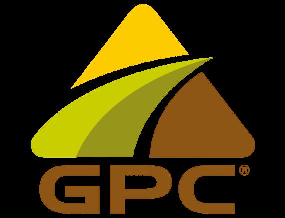 grain-processing-corporation-gpc-logo-vector-removebg-preview